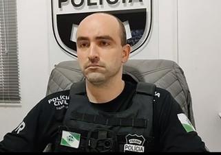 Investigação internacional chega a menor que planejava ataques em escolas em Palmas