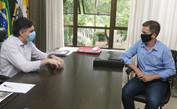 Grupo Muffato anuncia investimentos de R$ 40 milhões em Beltrão