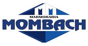 Marmoraria Mombach.jpg