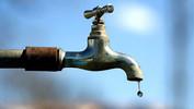 Manutenção elétrica pode causar falta de água em Capanema e Planalto