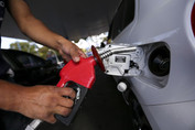 Petrobras anuncia aumento da gasolina e do diesel a partir de amanhã