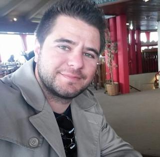 Médico veterinário morre em acidente na PR-566 em Francisco Beltrão