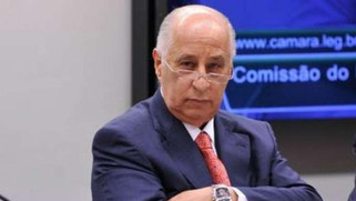 Comitê de Apelação da Fifa mantém banimento de Marco Polo Del Nero