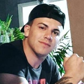 Homicídio em Capanema: Rapaz de 22 anos foi morto com golpes na cabeça.