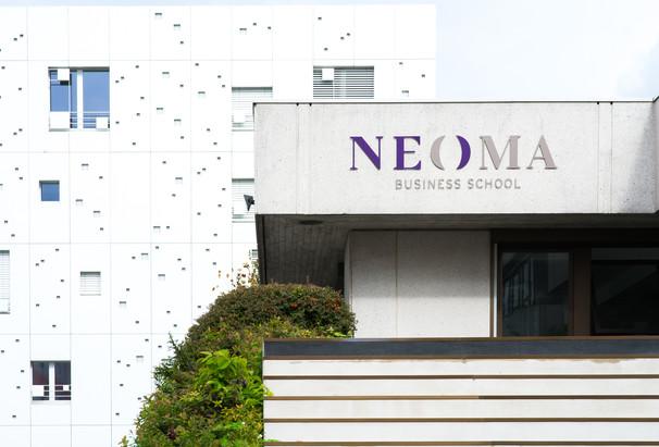 Ecricome-NEOMA_REIMS-36.jpg