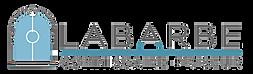 marc-labarbe-logo-grey.png