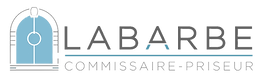 marc-labarbe-logo-grey.png