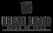 logo-maison-bigand-classic-grey.png