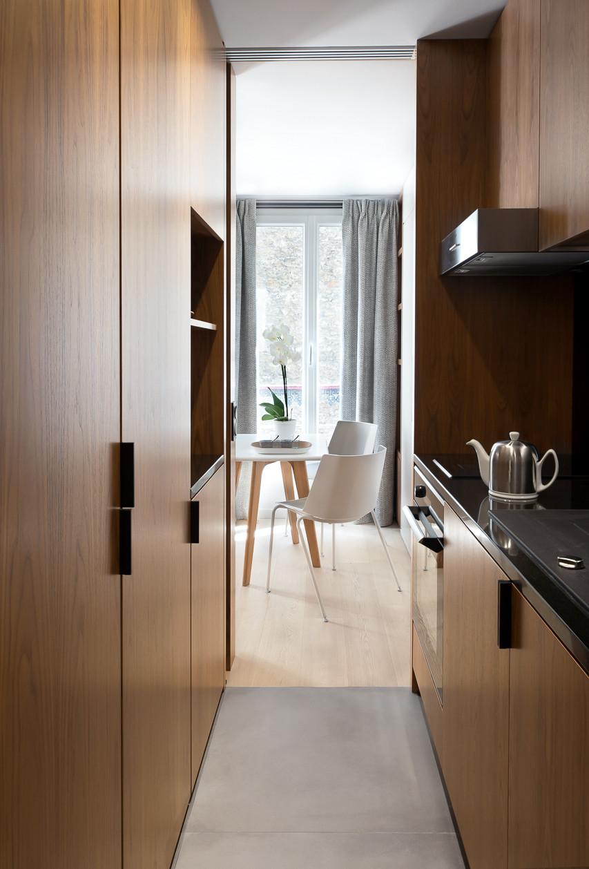 photographe albi toulouse paris. Black Bedroom Furniture Sets. Home Design Ideas