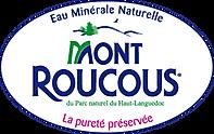 mont-roucous.png