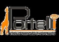 logo.portelli.png