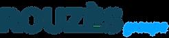 logo-rouzes-groupe-horizontal.png