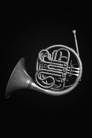 Quintette Apalone-Basse DEF_44.jpg