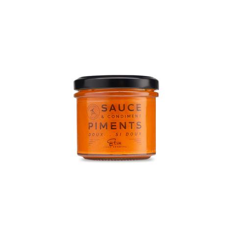 Sauce-Piments.jpg