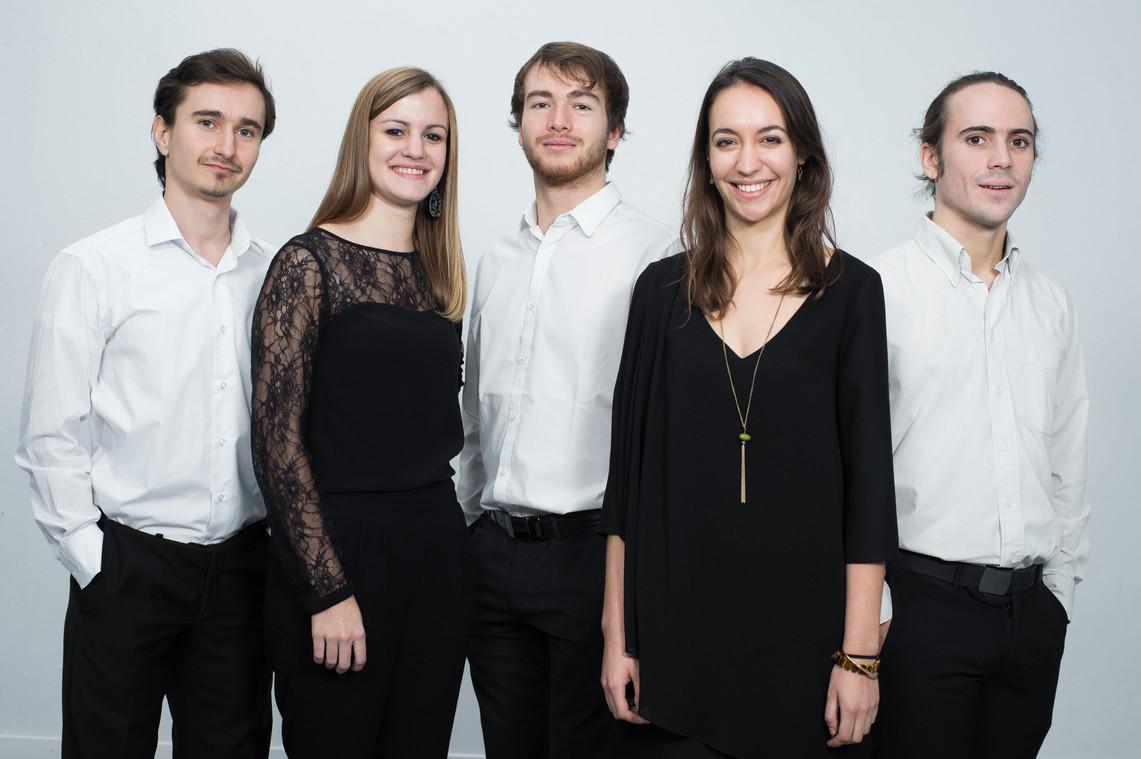 Quintette Apalone-Basse DEF_37.jpg
