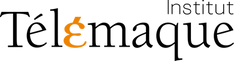 Logo_noir_Orange.png