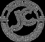 logo copie 2.pnge 2 copie.png