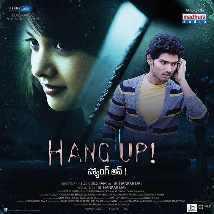 Hang Up!