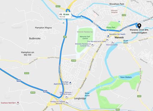 m40 road map.jpg