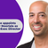 eXate appoints Amir Nooriala as Non-Executive Director