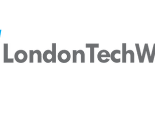 Peter Lancos interviewed by London TechWatch, Discussing DataSecOps & Funding Announcement
