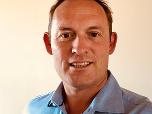David Brooks Named New Sales Director at eXate
