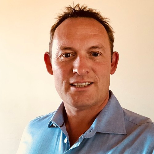David Brooks Named New Sales Director at eXate DataSecOps