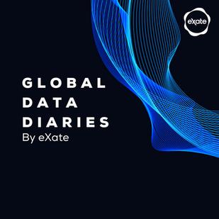 Global Data Diaries   October 15, 2021
