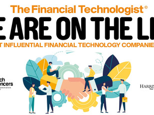 eXate selected as one of Most Influential Financial Technology Companies of 2021