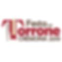 FORMAGGI E SORRISI - LOGO TORRONE.png