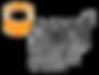 logo onaf png.png
