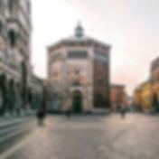 battistero-di-Cremona.jpg_fit=898,898&ss