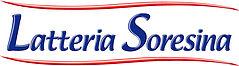 Logo2005vettoriale3d x invio.jpg