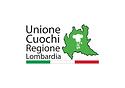 unione chuochi lombardi.png