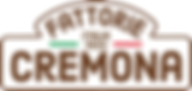 FATTORIE CREMONA logo.png