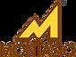 logo M di Montasio.png
