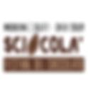 formaggi e sorrisi - logo SCIOCOLA2019.p