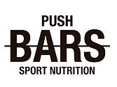 logo_Push_Bars_.jpg