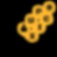 Logotip bo.png