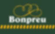 bonpreu-1024x636.png
