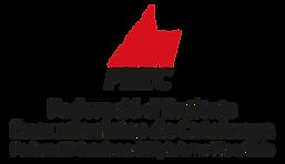 logo-FEEC-vertical-440x254.png