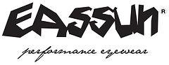 logo-eassun-copy.jpg