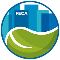 FECA-logo-web2.png