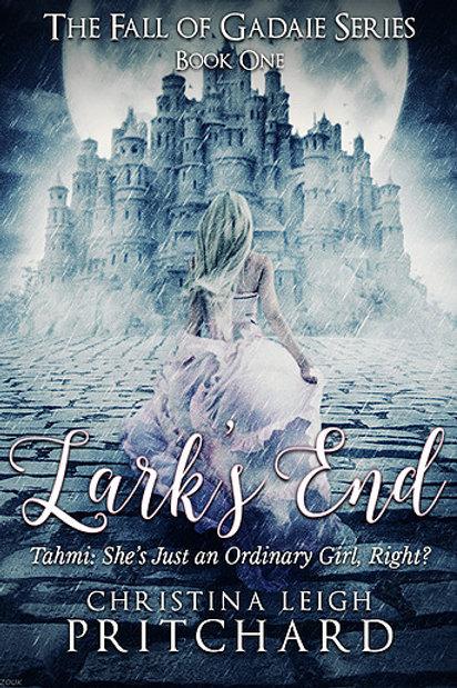 Lark's End