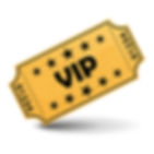 VIP_Ticket-300x300.png