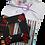 Thumbnail: Picture Frame Bundled Gift Set