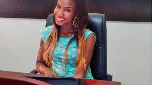 How I raised N200,000 in 1 week