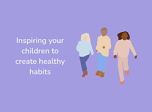 Healthy_Habits.jpg