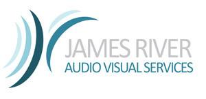 James River Audio Visual