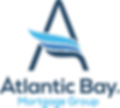 ABMG-Logo-Portrait-Primary-4.png